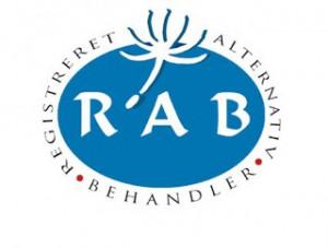 RAB-logo_1